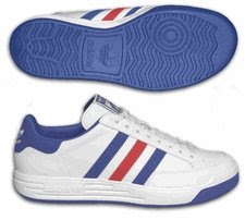 zapatillas adidas wimbledon