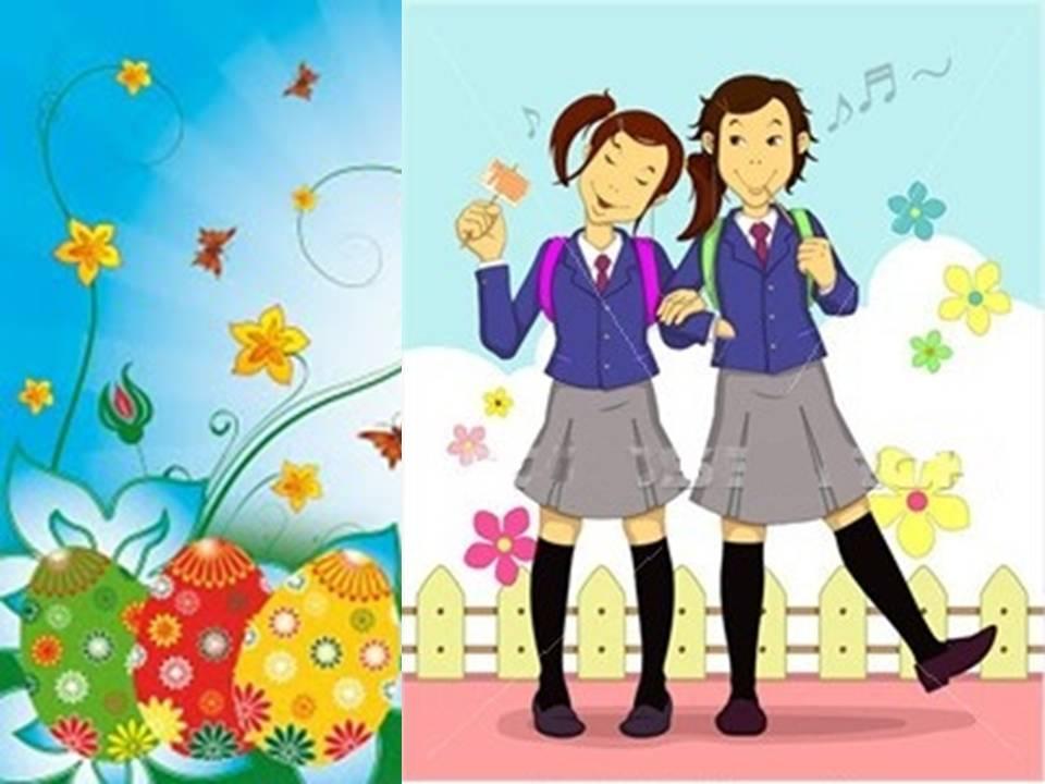 El Día del Estudiante es una fecha anual que se festeja en varios ...