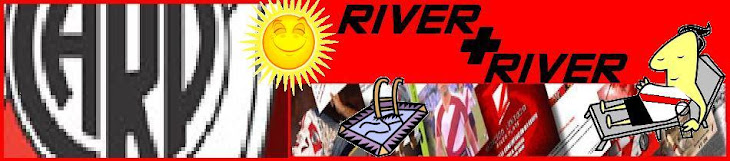 RIVERMASRIVER.BLOGSPOT.COM > EN UN GRAN VERANO!
