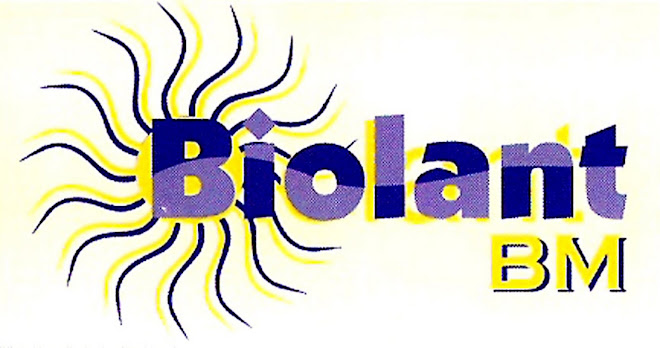 biolant beneficial microorganisms