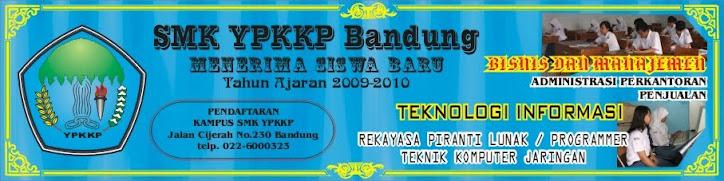 YPKKP Bandung