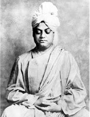 Sayings of Swami Vivekananda