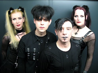 COX1+for+myspace+ Clan Of Xymox