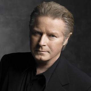 Don Henley 637341 Don Henley