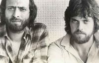 alan parsons project The Alan Parsons Project