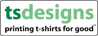 tsdesigns logo - Meet Our Soul Mates: TS Designs