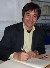 Aleilton Fonseca