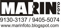 MARIN FOTO www.marinfoto.blogspot.com .
