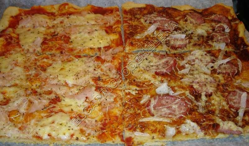 dominoz pizza 7 ps of Answerscom ® wikianswers ® categories food & cooking restaurants and dining establishments fast food pizza hut what are the 7 p's of pizza hut dominos is a.