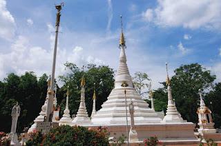 Wat Chuampuwake