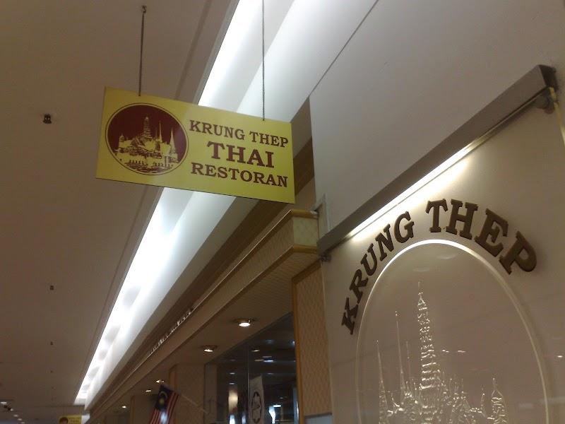 Jom gi Thailand plak