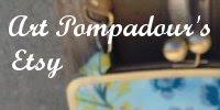 Online Shop // Loja Online