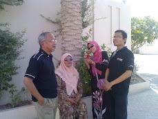 Umrah, 2009