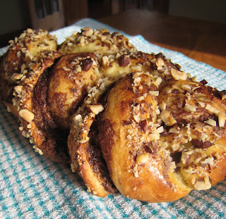 ... nutella and roasted nutella and roasted hazelnut no knead nutella and