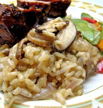 [mushroom+risotto+with+ribs.jpg]