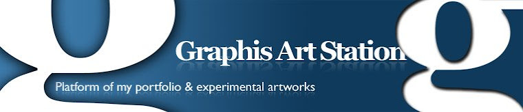Graphis Art Station
