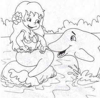 capa%2520trab sobre%2520folclore ADRI Atividades para imprimir sobre Folclore para crianças