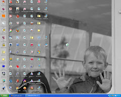 Desktop View