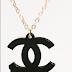 Random Chanel Item