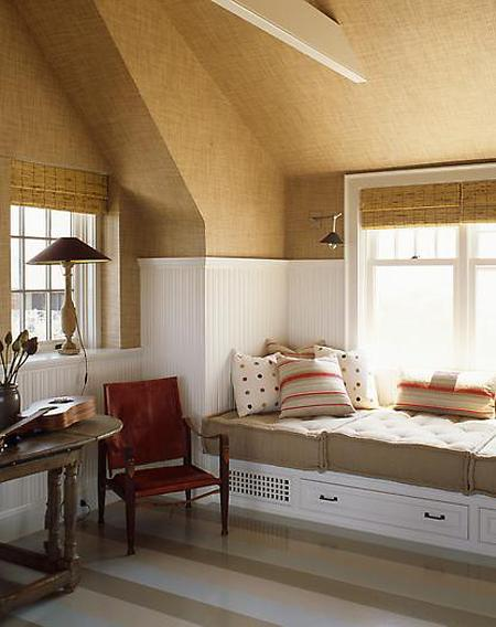 The Philosophy Of Interior Design Decorating With Vintage