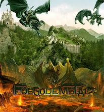 Dragones Lía