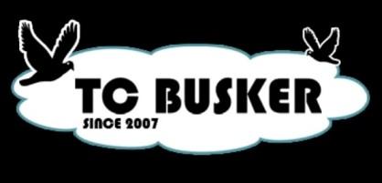 TC Busker