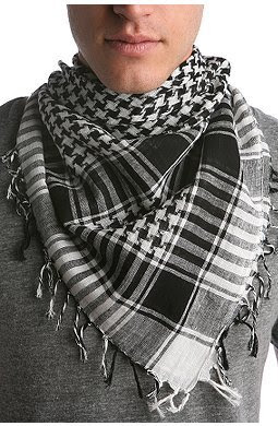 get your adverbs here i don t enjoy the hipster plaid scarf phenomenon