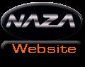 Naza Kia