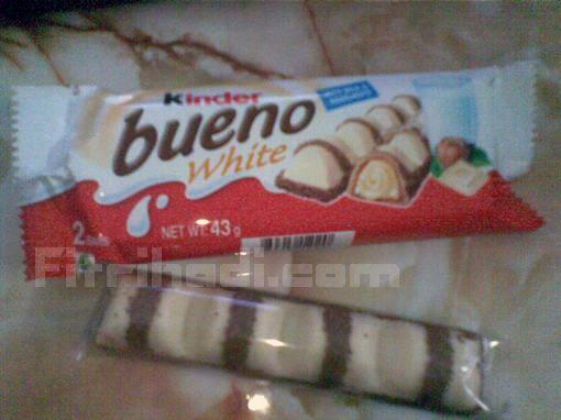 kinder bueno malaysia coklat terbaik