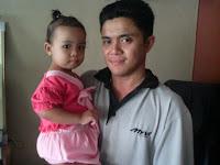 Aina & Abah
