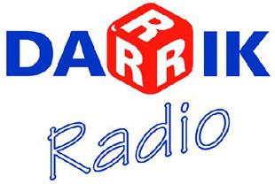 Darik radio online
