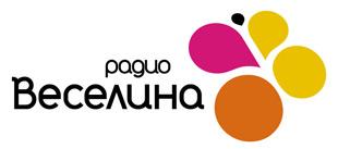 Radio Veselina online