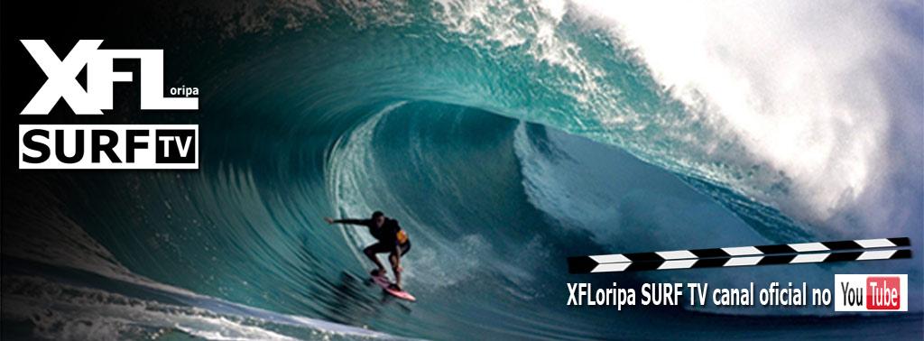 XFLoripa Surf