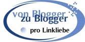 Blogger-Aktion