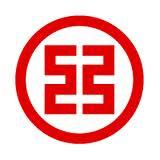 Dinesh kumar name logo