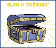 Blog-o-trésors dans Mes challenges lecture 2009