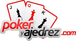 Pokeryajedrez.com