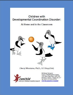 Children with<br />Developmental Coordination Disorder:At Home and in the Classroom&#8221; border=&#8221;0&#8243;></a><span><span>Click on the image to download booklet</span></span> </div> </div> <p>Source: <a href=