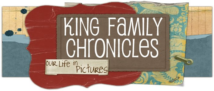 King Family Chronicles