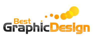 Best Graphic Designs Concept and Disscution - Best Graphic Design Blog