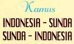 Terjemahan Indonesia ke Sunda