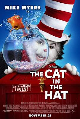 the_Cat_in_the_Hat""""