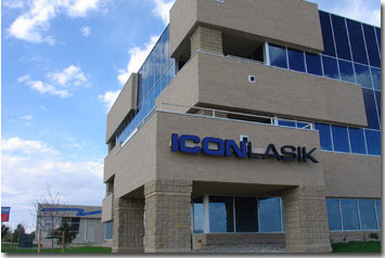 colorado_lasik_surgery_icon_lasik_loveland