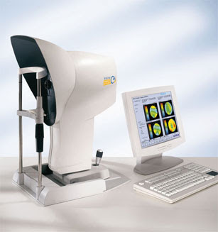 Wavefront+Custom+Guided+Lasik+Technology