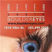 Beyer+Laser+Center