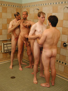 shower 2 ... to gay massage in Bali, can help to reply some feedback on it though.