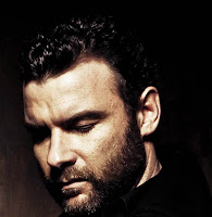 Wolverine Trailer: Wol...