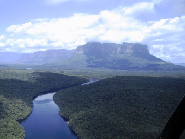 Tipos de paisajes tipos de paisajes - Tipos de paisajes ...