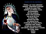 Oração de Nossa Senhora das Dores