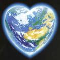 Amo meu planeta!